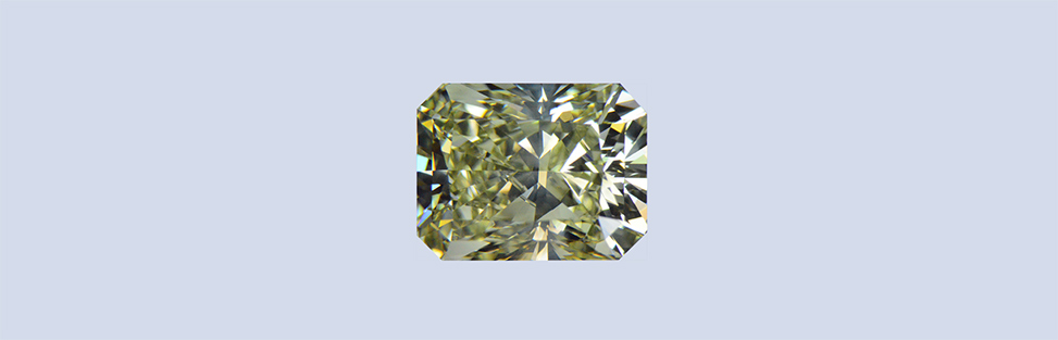American Institute of Diamond Cutting