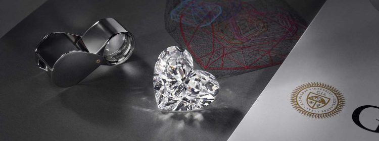 GIA Study Finds Many Paths to